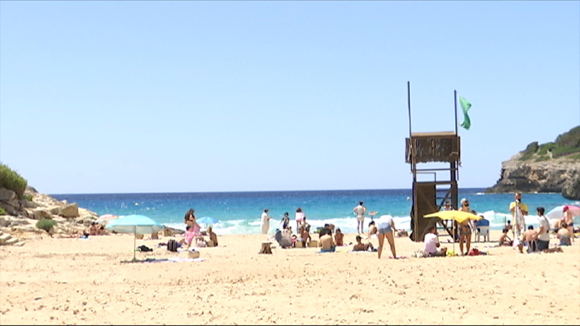 9+platges+de+Manacor+es+promocionaran+sota+el+segell+%26%238216%3Bcovid+free%27