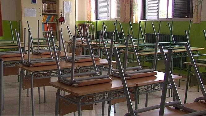 El+PP+proposa+cedir+espais+p%C3%BAblics+als+centres+educatius