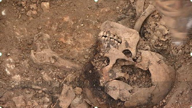 Localitzats+18+represaliats+de+la+Guerra+Civil+al+cementeri+de+Son+Coletes