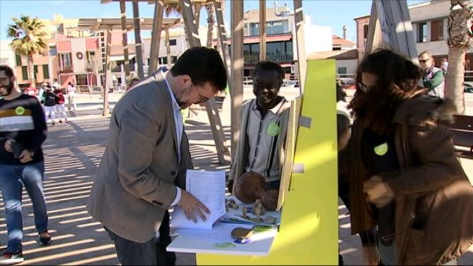 Guillem+Balboa+inicia+la+recollida+d%27avals+per+ser+candidat+al+Congr%C3%A9s