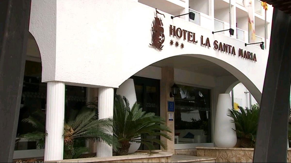 Continua+el+degoteig+de+tancament+d%27hotels+afectats+per+la+fallida+de+Thomas+Cook