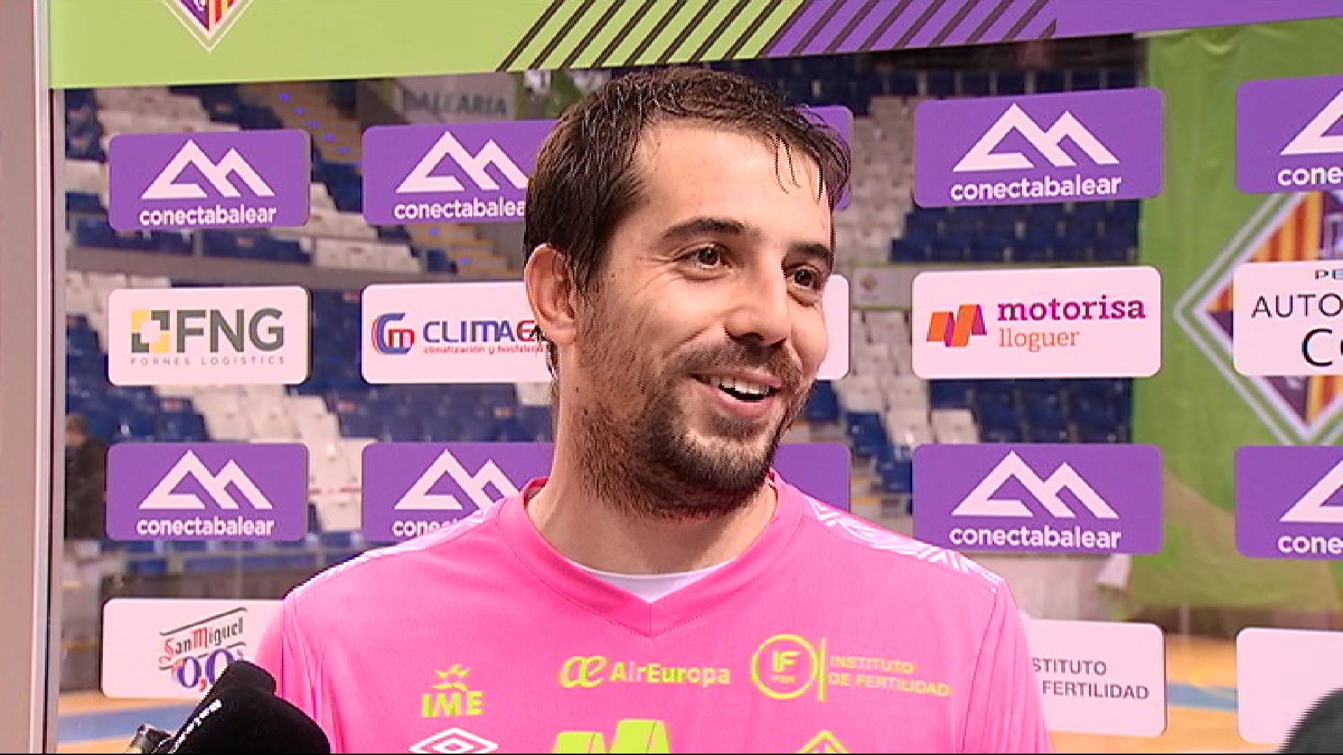 El+vertigen+no+afecta+el+Palma+Futsal+i+deixa+el+segon+classificat+a+4+punts