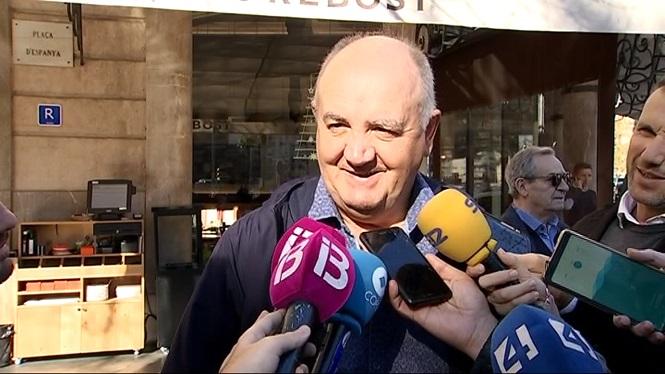 Guanyar+a+Lleida+pot+tenir+premi+doble+per+l%27Atl%C3%A8tic+Balears