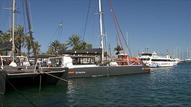 Prohibides+les+%26%238216%3BParty+Boats%27+i+la+venda+d%27alcohol+dins+embarcacions+que+transporten+turistes
