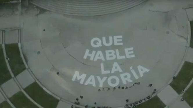 Primer+dia+de+campanya+a+Madrid