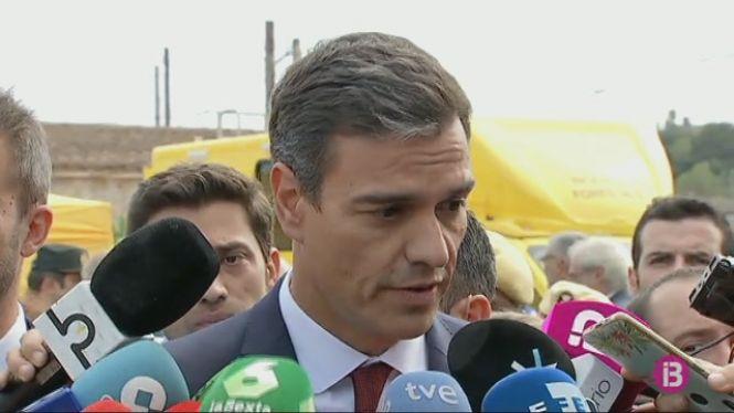 El+govern+espanyol+fa+la+primera+passa+per+declarar+el+Llevant+de+Mallorca+zona+catastr%C3%B2fica