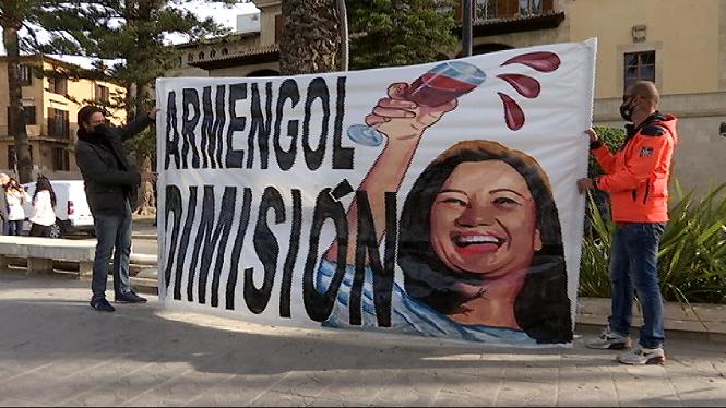 Nova+protesta+de+Foro+Baleares+en+contra+de+les+restriccions+a+la+restauraci%C3%B3