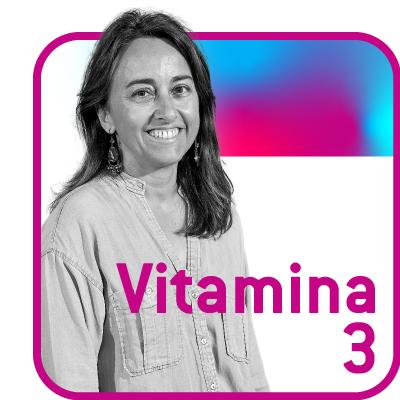 VITAMINA 3