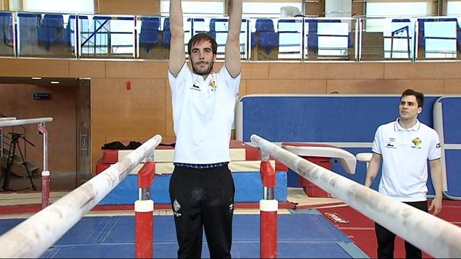 El+Xelska+ensenya+el+Palma+Futsal+a+conviure+amb+la+pressi%C3%B3