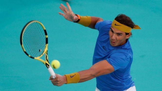 Rafel+Nadal+renuncia+al+segon+partit+a+Abu+Dhabi+per+precauci%C3%B3