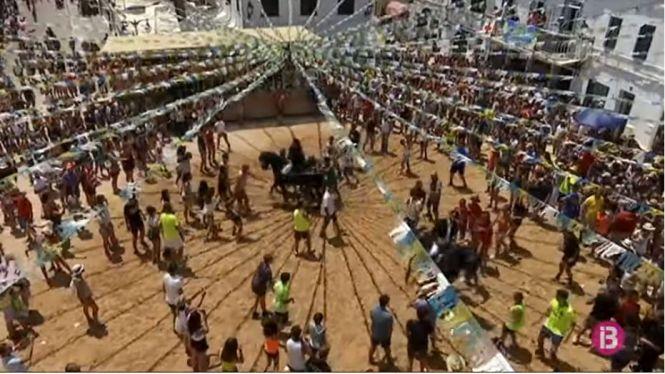 IB3+transmetr%C3%A0+els+jaleos+de+totes+les+festes+de+Menorca+per+televisi%C3%B3