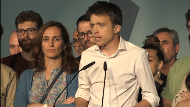 M%C3%A9s+Madrid%2C+el+partit+d%27%C3%8D%C3%B1igo+Errej%C3%B3n%2C+es+presentar%C3%A0+a+les+eleccions+del+10+de+novembre