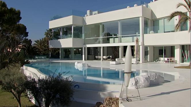 De+mansions+de+luxe%2C+a+plat%C3%B3s+de+cinema
