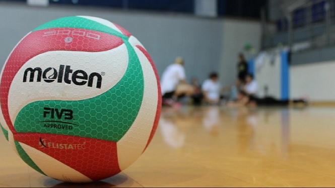 El+voleibol+arranca+dissabte+amb+el+Trofeu+Ciutat+de+Manacor
