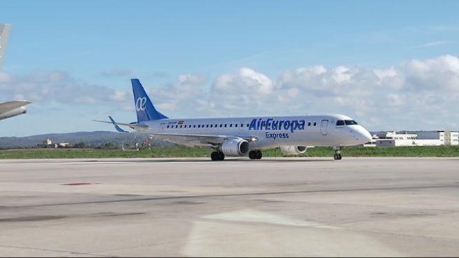 Air+Europa+reiniciar%C3%A0+la+seva+operativa+a+partir+del+22+de+juny