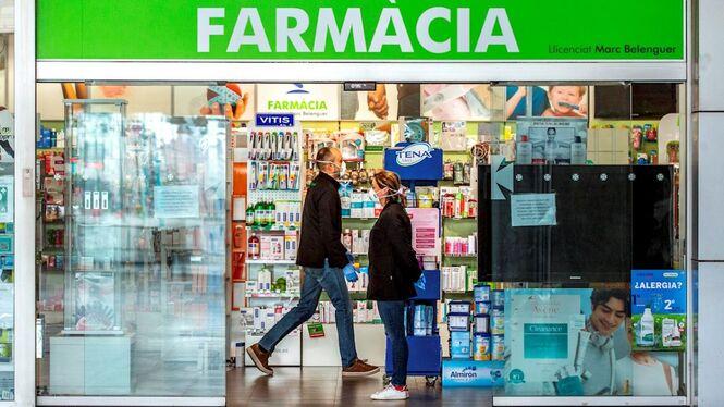 Els+ciutadans+d%27entre+60+i+69+anys+podran+demanar+a+les+farm%C3%A0cies+per+ser+vacunats
