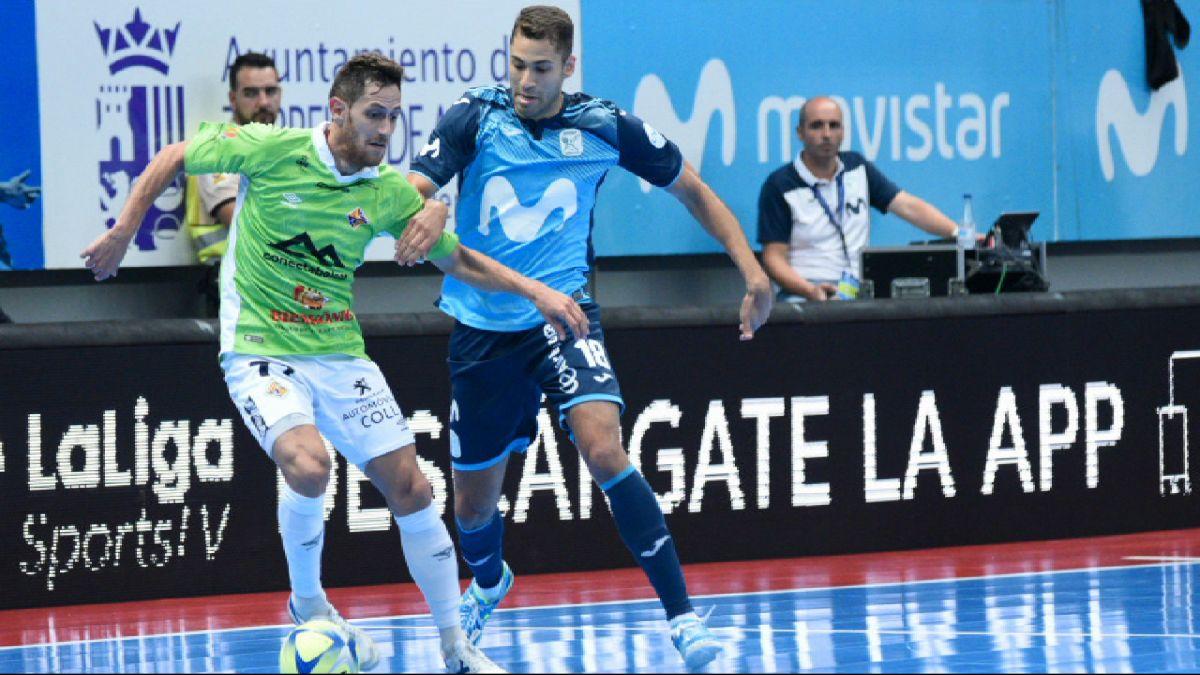 Ricardinho+condemna+el+Palma+Futsal