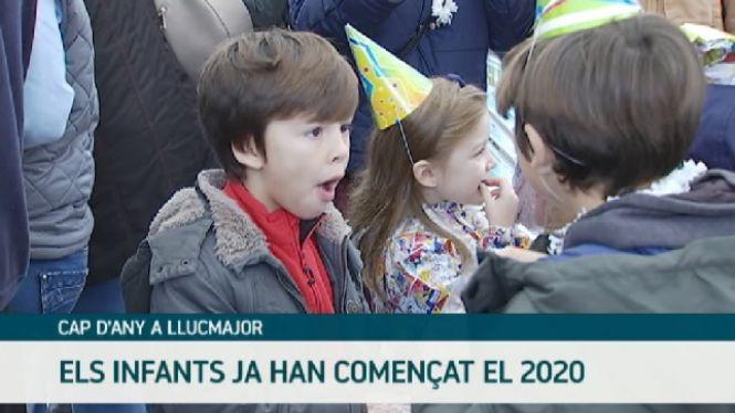Els+nins+de+Llucmajor+ja+han+encetat+el+2020