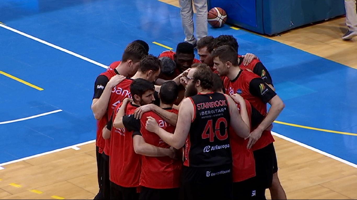 El+BTTB+Mallorca+es+queda+sense+playoff+d%27ascens