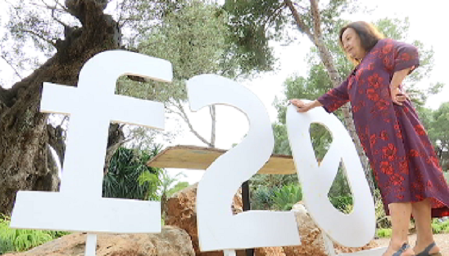 Formentera+2.0+celebra+la+seva+novena+edici%C3%B3+entre+el+27+i+el+30+de+maig