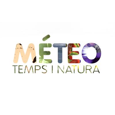 MÉTEO, TEMPS I NATURA