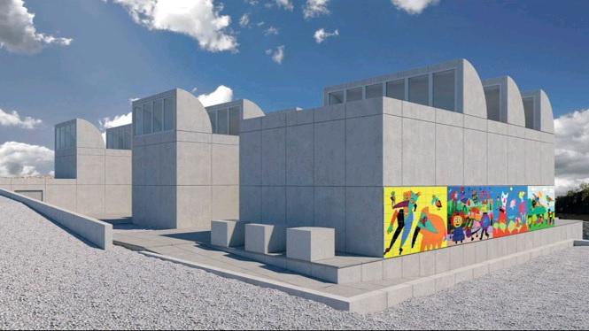 Capdepera+projecta+la+creaci%C3%B3+de+la+Casa-Museu+Gustavo