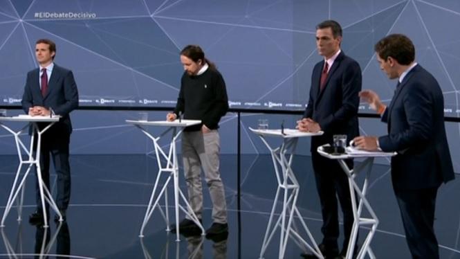 El+debat+electoral%2C+en+directe+a+IB3