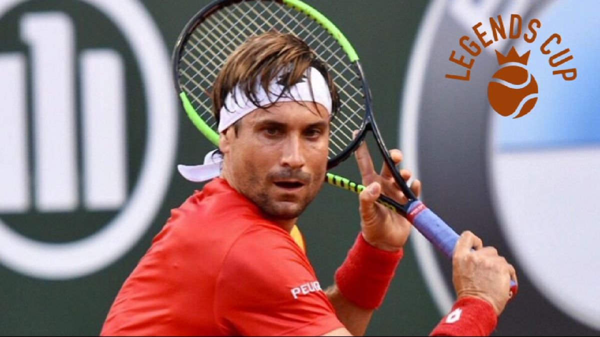 David+Ferrer+i+Ferrero+disputen+la+final+de+la+Legends+Cup