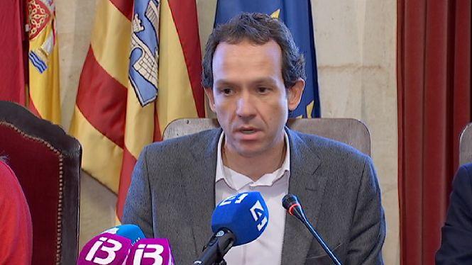 El+Consell+de+Ministres+declara+d%27utilitat+p%C3%BAblica+el+nou+cable+el%C3%A8ctric+de+Menorca