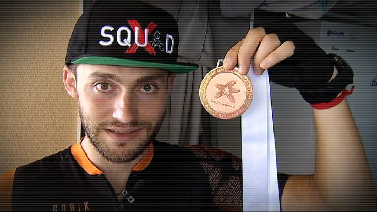Joan+Reinoso+acumula+medalles