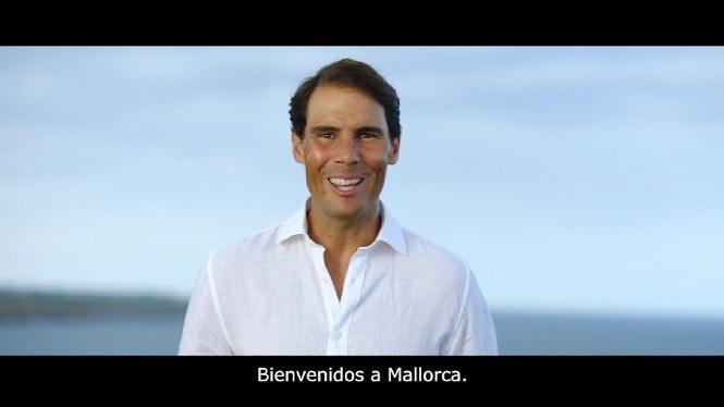 Rafa+Nadal+protagonitza+la+darrera+campanya+tur%C3%ADstica+de+Mallorca