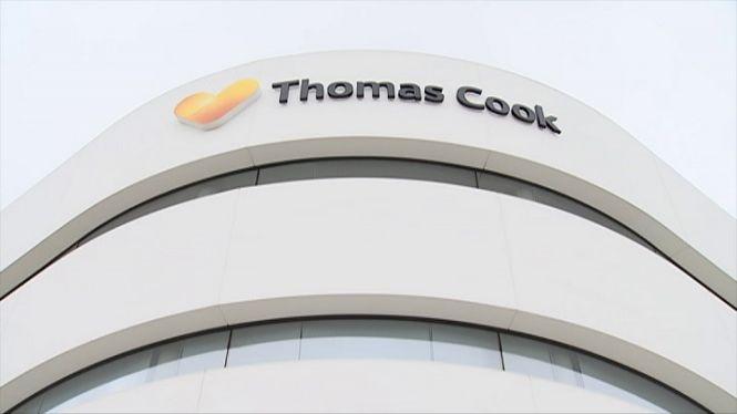 El+Govern+assegura+que+els+extreballadors+de+Thomas+Cook+cobraran+aviat+l%27ajuda+de+500+euros+del+mes+de+gener
