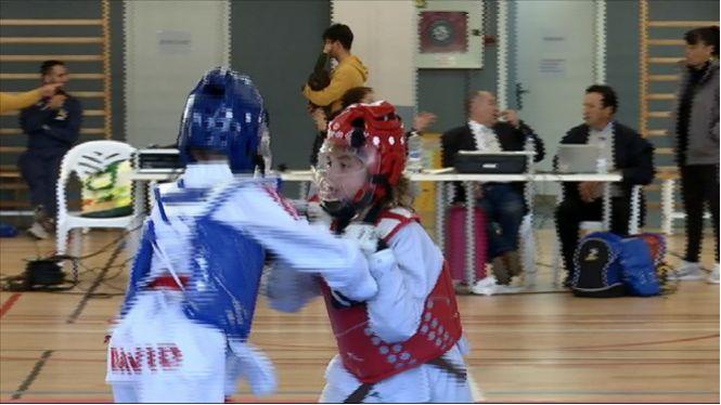 El+taekwondo+piti%C3%BAs+planta+cara