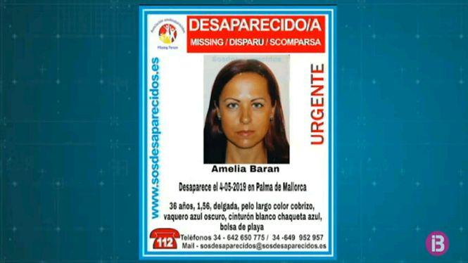 Cerquen+una+dona+de+36+anys+desapareguda+al+Passeig+Mar%C3%ADtim+de+Palma