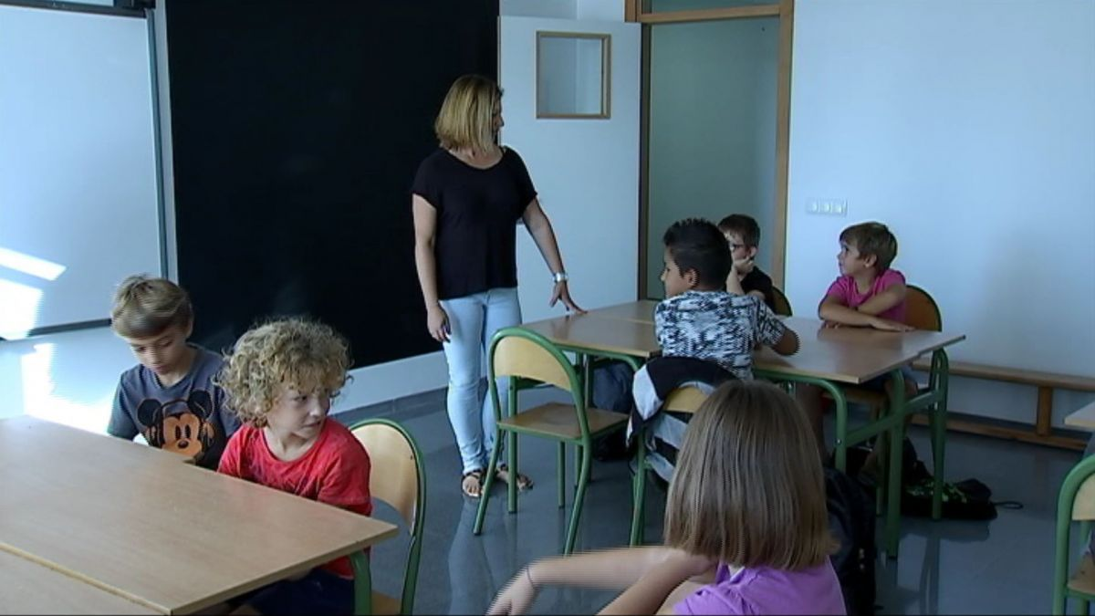 Els+professors+asseguren+que+el+nou+sistema+de+control+horari+burocratitza+la+seva+feina