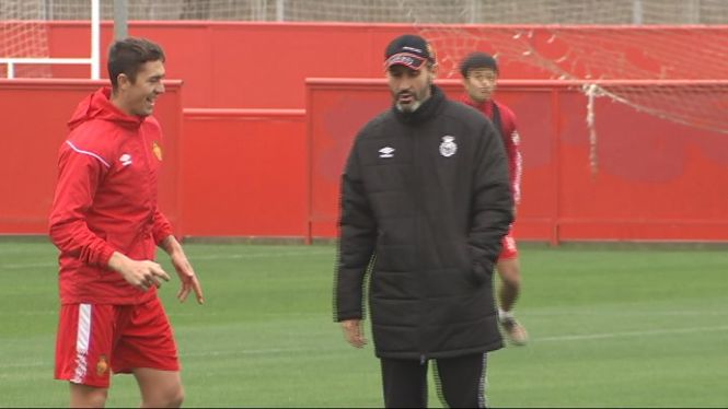 Vicente+Moreno+t%C3%A9+clar+el+substitut+de+Ra%C3%ADllo+contra+el+Sevilla