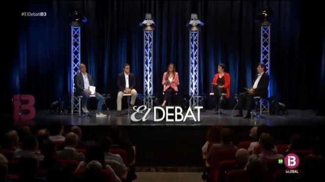 Torn+per+a+Eivissa%2C+als+debats+de+gesti%C3%B3+municipal+d%27IB3