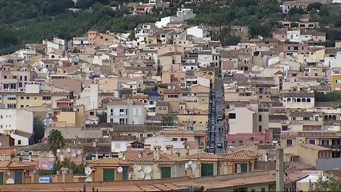 Important+operaci%C3%B3+antidroga+a+Mallorca
