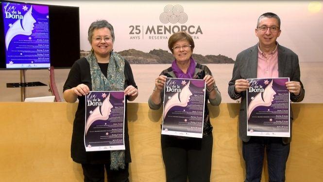La+soprano+Maria+Mercadal+rebr%C3%A0+el+premi+Maria+Llu%C3%AFsa+Serra+en+el+50%C3%A8+aniversari+de+la+seva+mort