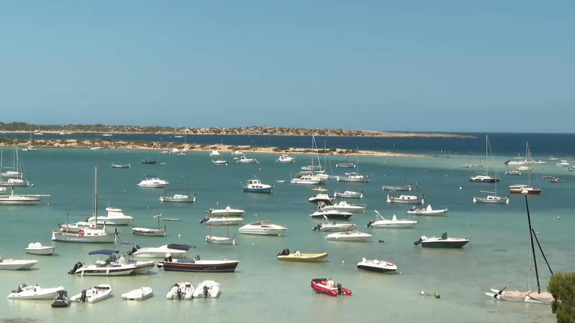 La+regulaci%C3%B3+de+fondejos+a+Formentera%2C+un+dels+objectius+d%26apos%3BAntonio+Sanz+com+a+nou+diputat+del+Parlament