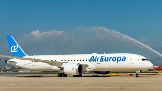 IAG+adquireix+Air+Europa+a+Globalia+per+1.000+milions+d%26apos%3Beuros