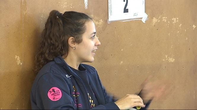 L%27Avarca+rep+el+necessitat+Cajasol
