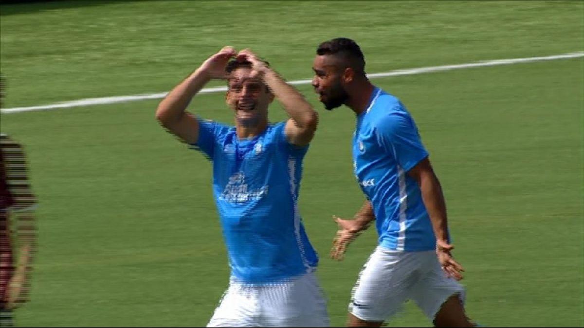 Tercera+vict%C3%B2ria+seguida+de+la+UD+Eivissa+amb+gol+decisiu+del+debutant+Mendoza