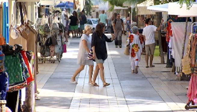 Les+vendes+a+Formentera+baixen+m%C3%A9s+d%27un+30%25