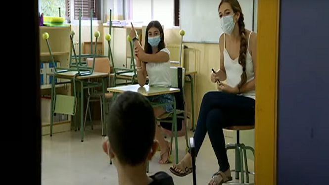 UGT+afirma+que+es+necessiten+contractar+1000+docents+m%C3%A9s+pel+curs+2020-21