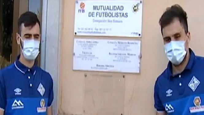 El+Palma+Futsal+passa+els+tests+de+la+Federaci%C3%B3