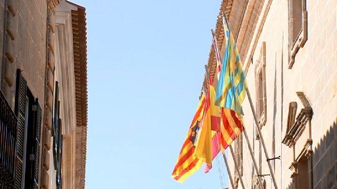 37+candidatures+concorren+a+les+eleccions+municipals+a+Menorca