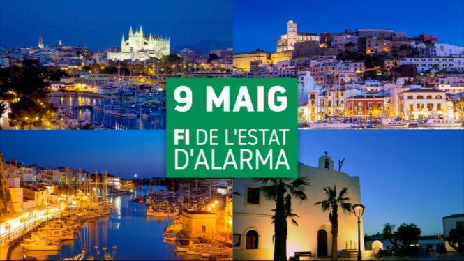 La+Fiscalia+s%27oposa+a+prolongar+el+toc+de+queda+a+partir+del+diumenge+a+les+Illes+Balears