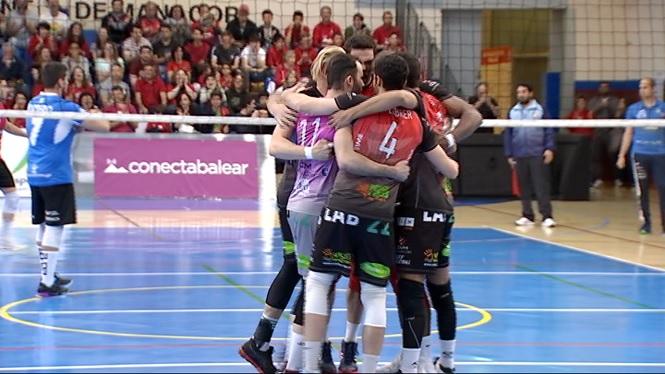 Pedro+Jukoski+acaba+la+jornada+a+la+Superlliga+com+MVP