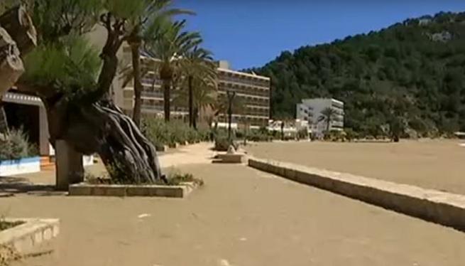 Sant+Joan%2C+municipi+sense+casos+de+covid-19%2C+es+posa+en+marxa